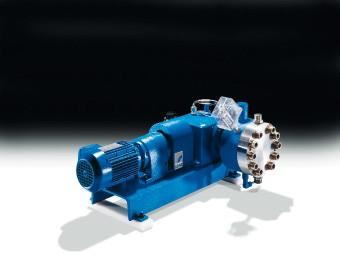 sera-metaldiaphragm-pump-r411-1-mm