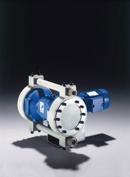 sera-diaphragm-pump-zxm411