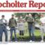 thenex Bocholter Report